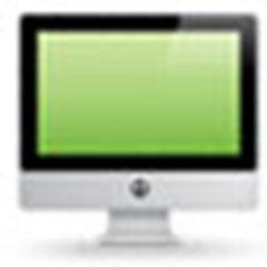 网络电视直播国产在线精品亚洲综合网