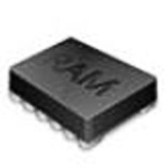 GPU-Z 显卡检测白菜注册送网址大全2020