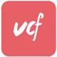 VCFEditor