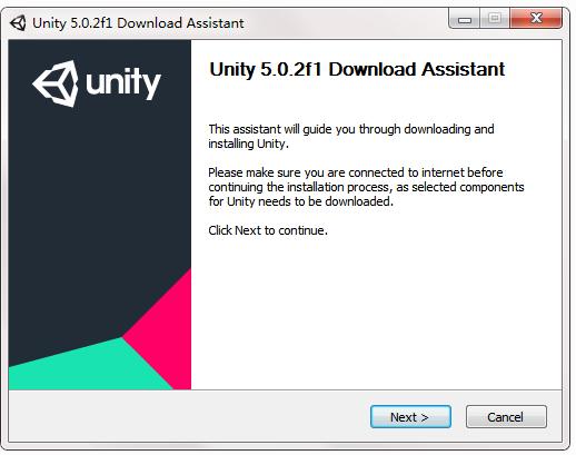 Unity3D截图