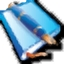 VeryPDF PDF to Word OCR Converter