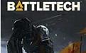 BattleTech段首LOGO