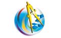 几何画板国产在线精品亚洲综合网段首LOGO