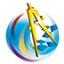 几何画板国产在线精品亚洲综合网LOGO