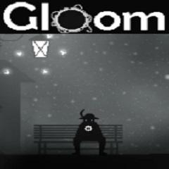 GloomLOGO