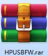 HPUSBFW截图