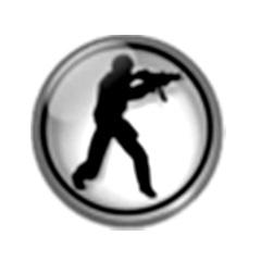 CS1.6生化狂潮(精简硬盘版)