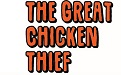 The Great Chicken Thief段首LOGO