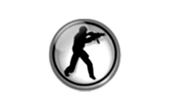 CS1.6生化狂潮(精简硬盘版)段首LOGO