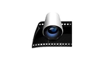 海康威视远程监控软件段首LOGO
