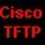 CiscoTFTPServer