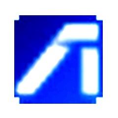 ASUS华硕A42F笔记本触控板驱动程序