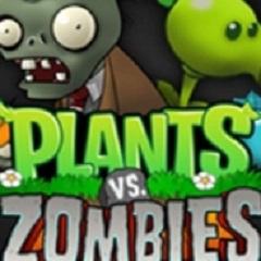 植物大战僵尸经典版