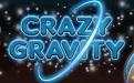 Crazy Gravity段首LOGO