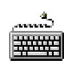 键盘映射工具(Keybmap)