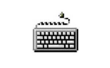 键盘映射工具(Keybmap)段首LOGO