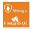 MongoToPostgres