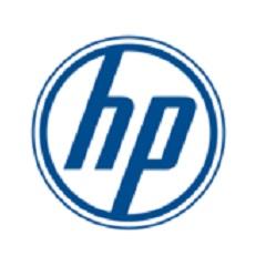 HP惠普Compaq Presario CQ40笔记本电脑声卡驱动LOGO