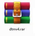 Dota地形转换器(DTMV4)截图