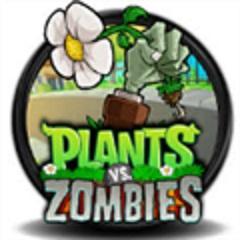 植物大战僵尸年度版steam