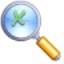 惠普u盘格式化工具