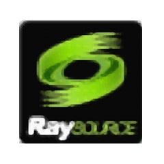 rayfile国产在线精品亚洲综合网