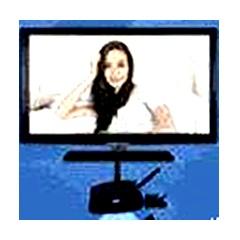 Linksprite 4TV 软件版