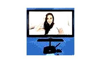 Linksprite 4TV 软件版段首LOGO