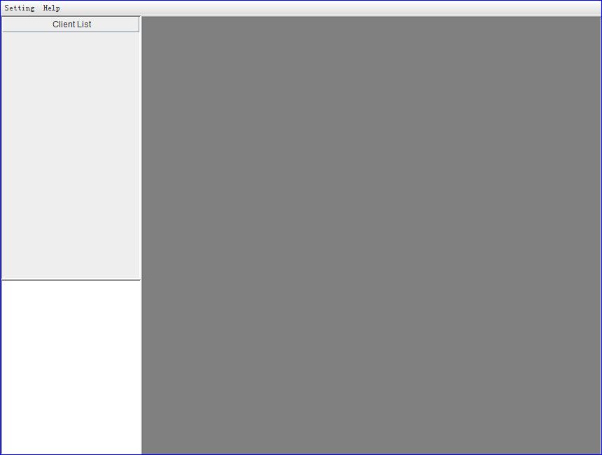 Linksprite 4TV 软件版截图