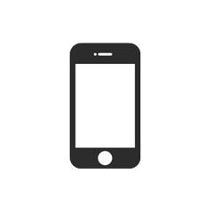 ibeauty(iphone美化App)