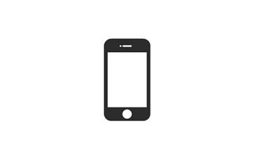 ibeauty(iphone美化软件)段首LOGO