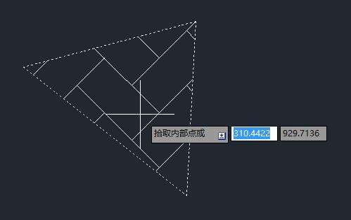 CAD填充图案大全Hatch截图
