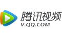 腾讯视频客户端段首LOGO