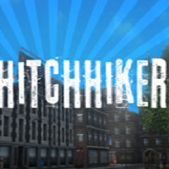 HitchhikerLOGO
