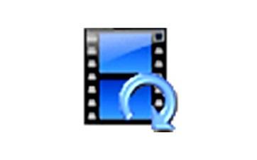 万能视频格式转换器段首LOGO
