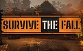 Survive the Fall段首LOGO