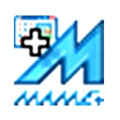 MAME模拟器 32bit