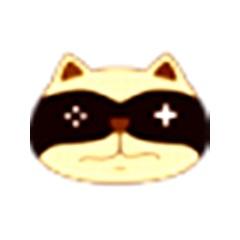 代练猫(代练交易平台)