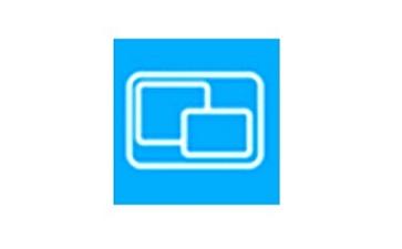 虚拟桌面(VirtualDesktop)段首LOGO