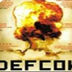 核战危机LOGO