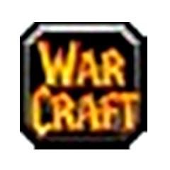 魔兽争霸WAR3宽屏补丁(设置屏幕分辨率)LOGO