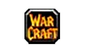 魔兽争霸WAR3宽屏补丁(设置屏幕分辨率)段首LOGO
