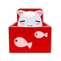 2034盒子LOGO