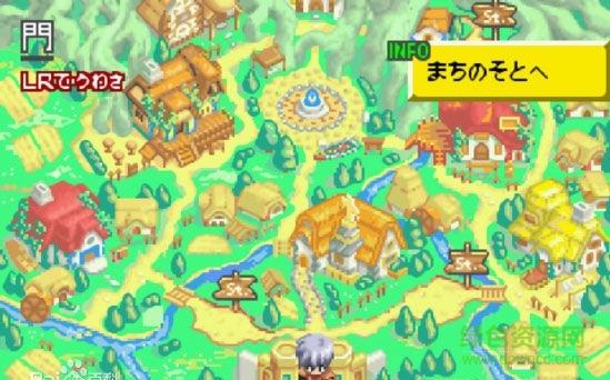 换装迷宫2截图