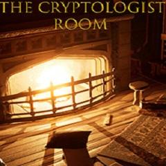 密码学家房间