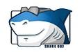 shark007段首LOGO