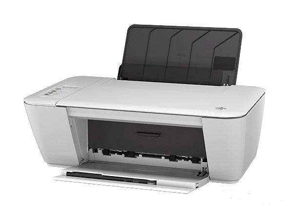 hp3050打印机驱动截图1