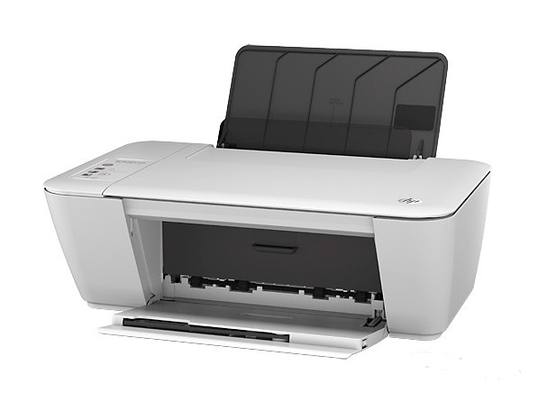hp3050打印机驱动截图