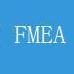 fmea国产在线精品亚洲综合网
