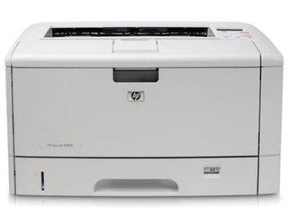 惠普5200lx打印机驱动 v6.7.0.23989 64位win7版